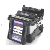 Wholesale Sumitomo Type-81C Fusion Splicer from china suppliers