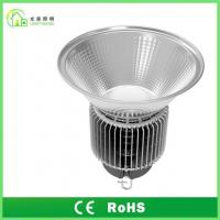 Wholesale Waterproof COB High Bay Led Shop Lights Cool White With Good Heat Dissipation from china suppliers