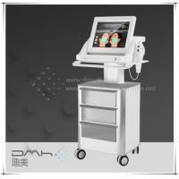 Wholesale HIFU Machine High Intensity Focused Ultrasound For Wrinkle Removal from china suppliers