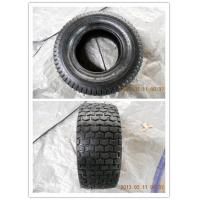 Wholesale 4.00-8 Pneumatic Tyre from china suppliers