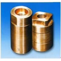 Wholesale CuCo1Ni1Be CW103C Cobalt Nickel Copper Beryllium Strip from china suppliers