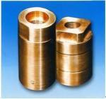 Wholesale CuCo1Ni1Be CW103C Cobalt Nickel Copper Beryllium Strip from china suppliers