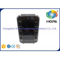 Wholesale 24V Cat Caterpillar Excavator Monitor 320B 320BL 320BLN , Standard Size from china suppliers