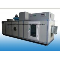 Wholesale Energy Saving Desiccant Wheel Dehumidifier for Pharmaceutical from china suppliers