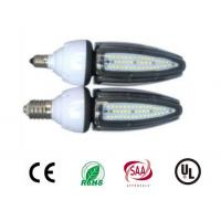 Wholesale Efficient 5000 Lumen Waterproof Corn Led Bulb , Corn Led Lamps CE / RoHs / SAA from china suppliers