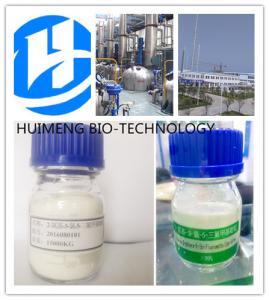 Wholesale 1.507 g/cm³ Dencity 2 Amino 3 Chloro 5 Trifluoromethyl Pyridine Fluazinam Intermediate from china suppliers
