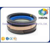 Wholesale Weathering Resistance Hydraulic Seal Kits 2440-9233KT For DAEWOO DH130 DH150 from china suppliers