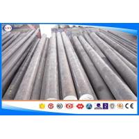 Wholesale 100Cr6 Hot Rolled Steel Round Bar, 10-350 Mm Size Cold Drawn Steel Bar from china suppliers