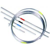 Wholesale Customized Cold Drawn Stainless Steel Capillary Tube High Precision from china suppliers