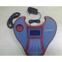 Wholesale Zed-Bull V508 Key Programmer from china suppliers