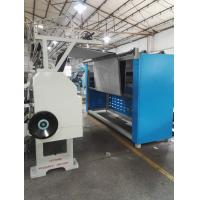 Wholesale Vertical Digital Panel Cutting Machine Parameter Setting With Touch Screen from china suppliers