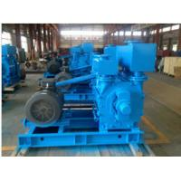 Wholesale Vacuum Pump for the Paper Machine from china suppliers