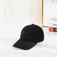 Wholesale Wholesale 3D Embroidery Custom Cap, Multicolor Baseball Hat, Custom Baseball Cap from china suppliers