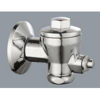 Wholesale Flushing Valve (YY-CX253) from china suppliers