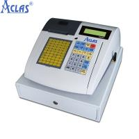 Wholesale Retail Cash Register,Restaurant Cash Register,Cash Register from china suppliers