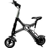 Wholesale E Electric Scooters For Kids With Seat from china suppliers