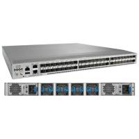 Wholesale 4 GB Cisco Systems Switch Nexus 3548x 24 10G Ports N3K-C3548P-10GX from china suppliers