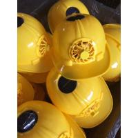 Wholesale [2] ⊙Home >> Products >> SOLAR SAFETY HELMET & VENTILATOR HAT >> HL-FS005 from china suppliers