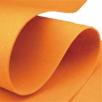 Buy cheap Press Felt Paper Machine Clothing/ Polyester Forming Belt/Dryer Cloth/ from wholesalers
