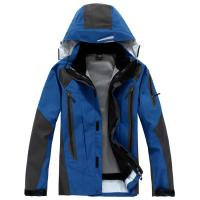 Wholesale The North Face technical men jacket TNF jkt manufacture price from china suppliers