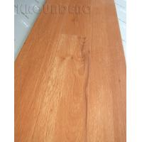 Wholesale Bali Oak  Laminate Flooring from china suppliers