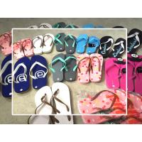 Wholesale Shower Slippers Used Shoes Wholesale Shower Slipplers Africa Rain Season from china suppliers