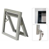 Quality Euro Awning Window (Aluminum) for sale