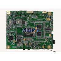 Wholesale EMS PCB Assembly, Contract Electronics Manufacturing And Supply Chain Management from china suppliers