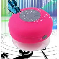 Quality Portable Waterproof Wireless Bluetooth Speaker for sale