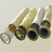 Wholesale Filter Bags for Fiberglass from china suppliers