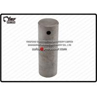 Buy cheap Excavator Gear Parts 4259937 Pin for Hitachi Excavators Final Drive Reduction Gearbox Parts from wholesalers