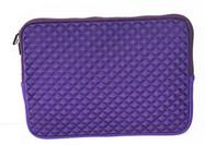 """Wholesale Scratch Proof Neoprene Notebook Sleeve Protection 10"""" Diamond Surface from china suppliers"""