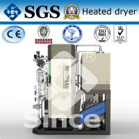 Wholesale High Efficiency Lower Down Dew Point Absorbing Dryer Unit CE / BV / SGS Approved from china suppliers