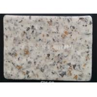 Wholesale Imitation Granite Paint , Stone Liquid Granite Paint Water Based Coating from china suppliers