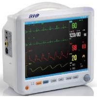 Wholesale Color TFT LCD Display Multi - Parameter Patient Monitor Anti - Interference Fetal Heart from china suppliers