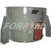 Buy cheap TEF Series Tunnel Ventilation Vertical Fan with cast aluminium impeller from wholesalers