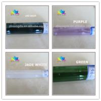 Wholesale High quality borosilicate capillary glass tube made in china from china suppliers