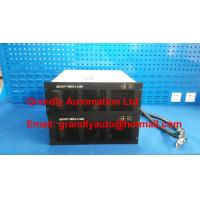Wholesale New Advanced Energy OEM-12A - Grandly Automation Ltd from china suppliers
