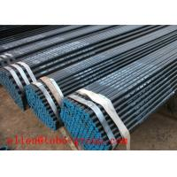 Wholesale ASME SA210 seamless medium-carbon Steel tube from china suppliers