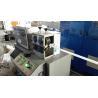 Buy cheap EVA hot melt glue stick machine from wholesalers