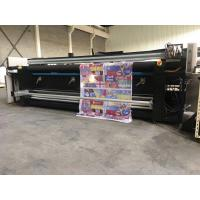Wholesale High Resolution Digital Textile Printing Machine For Carpet Digital Printing from china suppliers