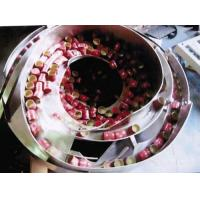 Wholesale vibratory bowl feeders from china suppliers