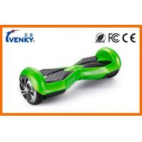 Wholesale Drifting electric 2 wheel self balancing scooter hoverboard with bluetooth speaker from china suppliers