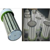 Wholesale E40 IP64 6000K 150 Watt Led Corn Bulb 110v / 220v With Clear PC Cover from china suppliers