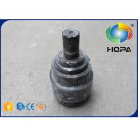 Buy cheap Undercarriage Spare Parts Excavator CAT E120B E312B E313B Carrier Roller from wholesalers