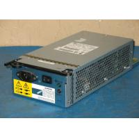 Wholesale Sun 371-0108 420W AC Input Power Supply for 3310 / 3510 / 3511 from china suppliers