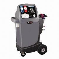 Wholesale Robinair Refrigerant Recovery Machine, CE, Refrigerant Equipment/Fill from china suppliers