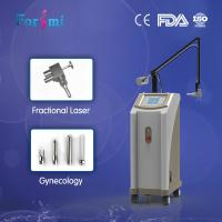 Wholesale effective co2 laser skin resurfacing super machine from china suppliers
