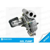 Wholesale Rav4 Scion Tc Xb 2.4L Car Engine Oil Pump , 01 - 11 Toyota Camry Oil  Pump 15100 - 28020 from china suppliers