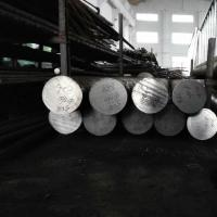 Wholesale 416 Round Stainless Steel BarS Hot Rolled & Mirror Polished Diameter 12 - 250mm from china suppliers